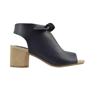 Stegman Enya-shop-by-brand-Moda Bella Shoes
