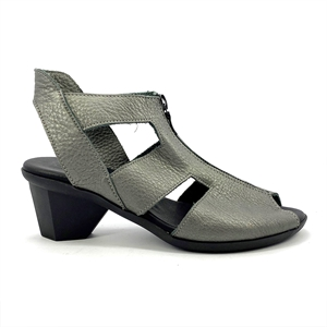 Arche Brock-shop-by-brand-Moda Bella Shoes