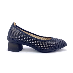 Hispanitas Imbue-shop-by-brand-Moda Bella Shoes