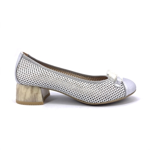 Hispanitas Ripple-shop-by-brand-Moda Bella Shoes