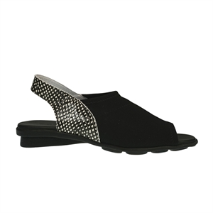 Arche Elodie-shop-by-brand-Moda Bella Shoes