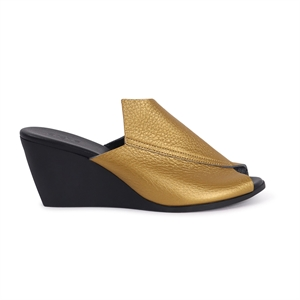 Arche Francine-shop-by-brand-Moda Bella Shoes